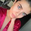 реклама у блоггера Эльмира Абдразакова