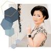 разместить рекламу в блоге Ольга Цой