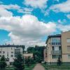 фото Настя Смолина
