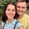 реклама в блоге Крис и Эндрю Варениковы