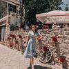 реклама в блоге Анастасия Якушева