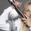 реклама в блоге Елена Ефремова
