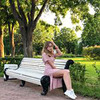 разместить рекламу в блоге Татьяна Ческо