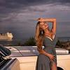 реклама в блоге Наталья Рачкович