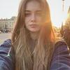 заказать рекламу у блоггера Ангелина Бурцева