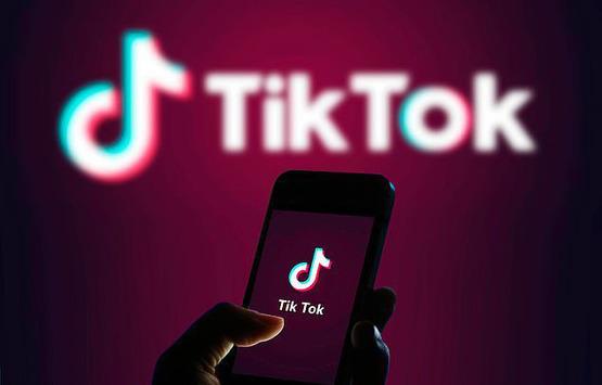 Как TikTok может поместить трек на вершину Billboard Hot