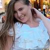 реклама у блоггера Антонина Лобачева