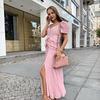 лучшие фото Катюша Лобанова