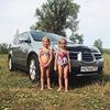 реклама на блоге Ольга Кукурузина