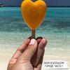 реклама у блоггера Виктория ne_blondinka_victoria