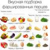 реклама на блоге Наталья Буданова