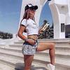 разместить рекламу в блоге Татьяна Медведева