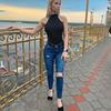 разместить рекламу в блоге Мария Mashenka_khv