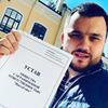 реклама у блогера Николай Жаричев