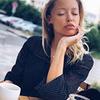 лучшие фото Кристина Токарева