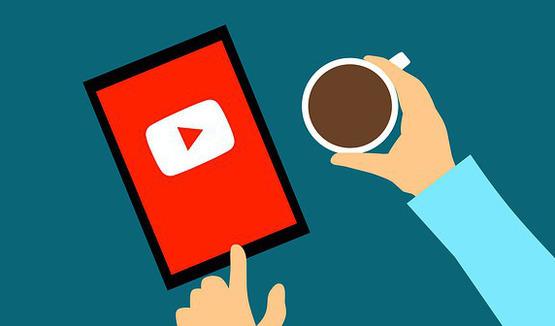 """YouTube предоставит пользователям больше контроля над домашней страницей и """"Следующими"""" видео"""