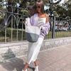 заказать рекламу у блоггера Юлия Гончаренко