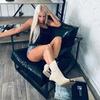 реклама у блоггера Евгения Александрович