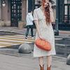 лучшие фото Мария Татарская