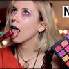 реклама у блоггера Маша Жукова