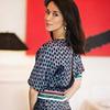 разместить рекламу в блоге Галина Ткаченко