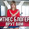 фото на странице katya_medushkina
