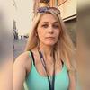 фото на странице Наталья Смеловская
