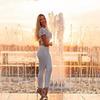 заказать рекламу у блоггера Мария Милякова