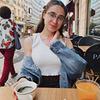 разместить рекламу в блоге Анна Ennyshm