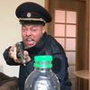 реклама в блоге Виталий Охеренов