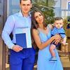 реклама у блоггера Екатерина Лавренко