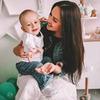 реклама в блоге Алена Останова