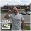 фото на странице Антон Шашкин