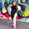 разместить рекламу в блоге Ангелина Русанова