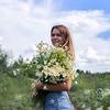 реклама в блоге Екатерина Шаронова