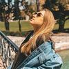 реклама на блоге Татьяна Лукьянова