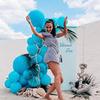реклама на блоге Анастасия Mamika_dochki