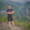 реклама в блоге Андрей Мазульницын
