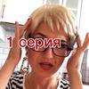 заказать рекламу у блоггера Эльвина Галлямова