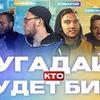 реклама на блоге sibskana