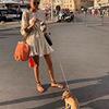 новое фото Мария Троцко