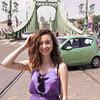 разместить рекламу в блоге Дарья Забава