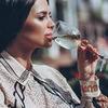 заказать рекламу у блоггера Виктория Романец