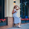 лучшие фото Екатерина Байкова