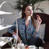 реклама у блоггера Лерой Катерина