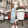 заказать рекламу у блоггера Илона Фионова