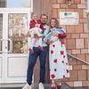 реклама на блоге Кристина Щеголева