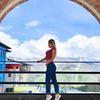 реклама на блоге Анастасия Золотая