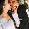 реклама на блоге Анастасия Смурова