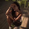 новое фото Алиса Илиева